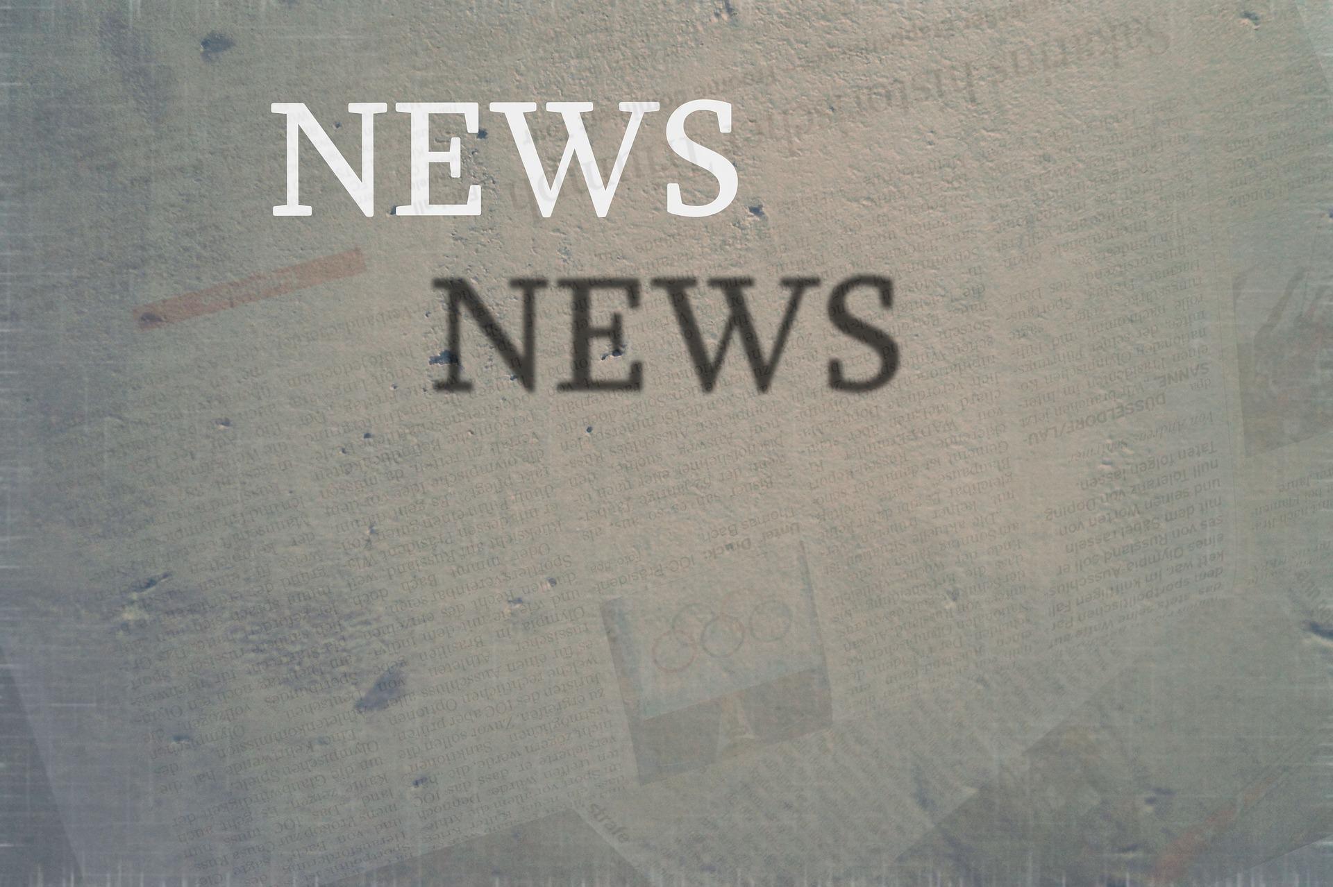news-1546706_1920