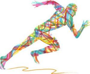 running-icon