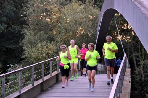 Herdenkingsloop MarathonWilly (10)
