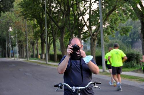 Herdenkingsloop MarathonWilly (13)