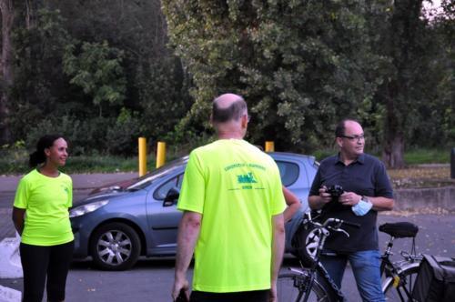 Herdenkingsloop MarathonWilly (17)
