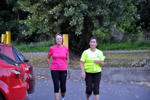 Herdenkingsloop MarathonWilly (18)