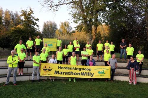 Herdenkingsloop MarathonWilly (1a)
