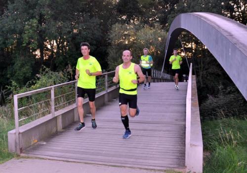 Herdenkingsloop MarathonWilly (2)