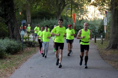 Herdenkingsloop MarathonWilly (22)