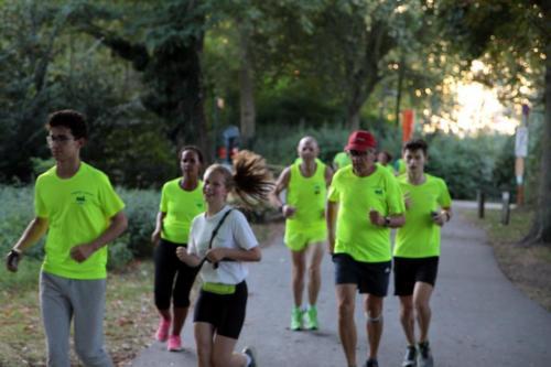 Herdenkingsloop MarathonWilly (23)