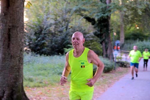 Herdenkingsloop MarathonWilly (24)
