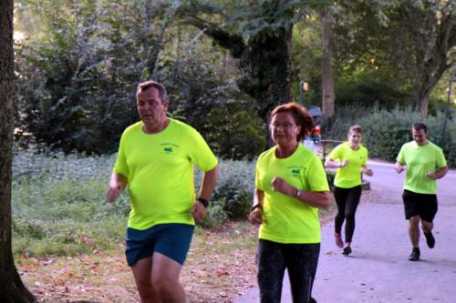 Herdenkingsloop MarathonWilly (25)