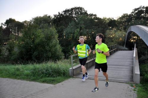 Herdenkingsloop MarathonWilly (3)