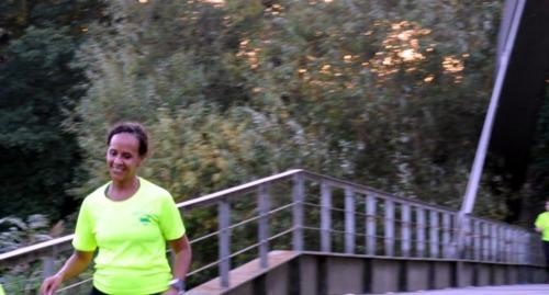 Herdenkingsloop MarathonWilly (4)