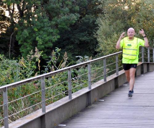 Herdenkingsloop MarathonWilly (5)