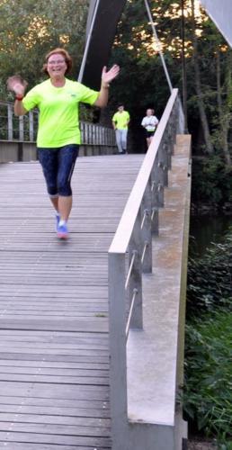 Herdenkingsloop MarathonWilly (6)