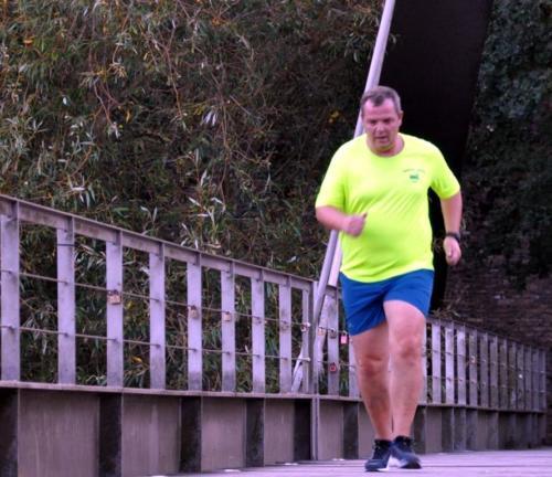 Herdenkingsloop MarathonWilly (7)