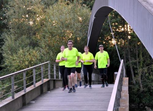 Herdenkingsloop MarathonWilly (8)