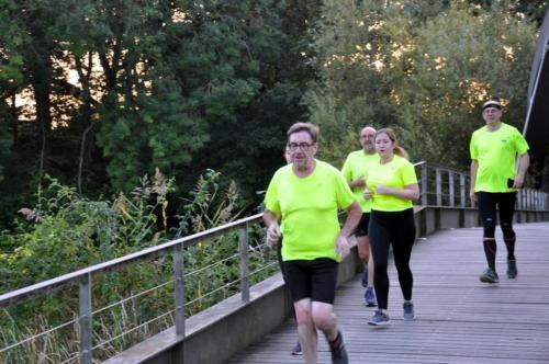 Herdenkingsloop MarathonWilly (9)